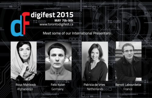 Privacy Money Pleasure Digifest 2015