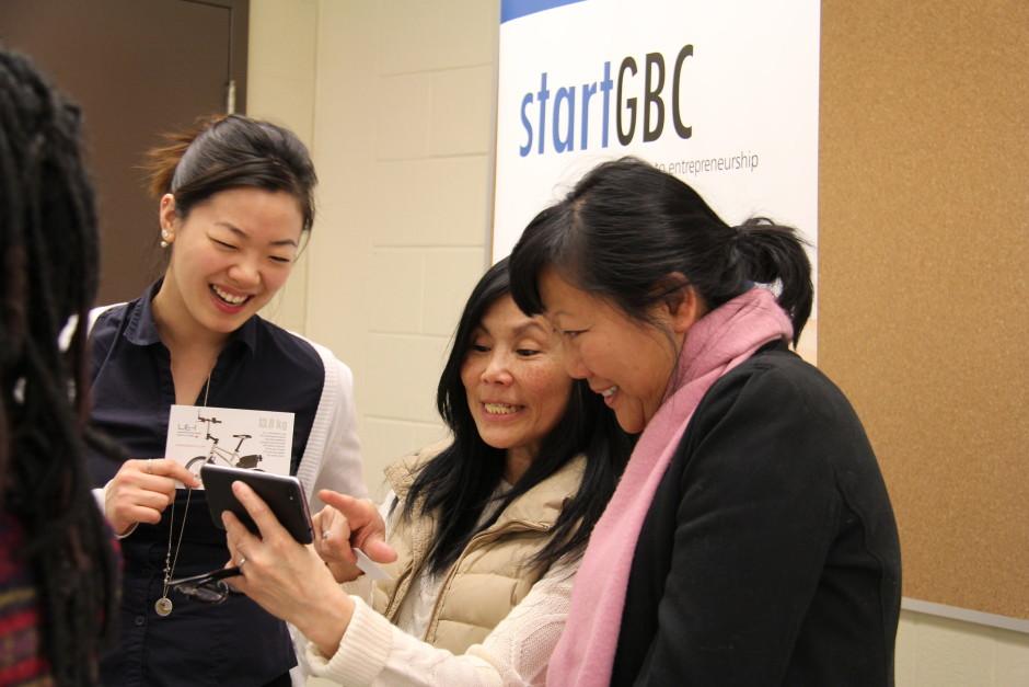 startgbc feature 3
