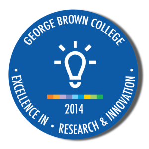 Inovation literacy george brown college