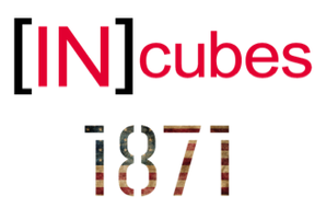 incubes going global
