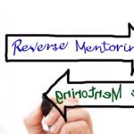 reverse-mentoring