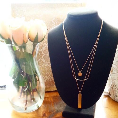 anice jewellery