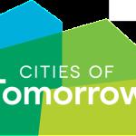 cities-of-tomorrow-logo