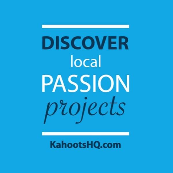 startGBC KahootsHQ Community