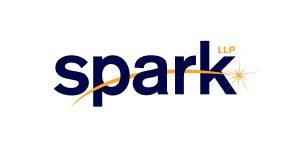 The Spark of Spark