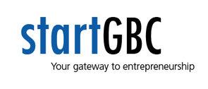startgbc small logo