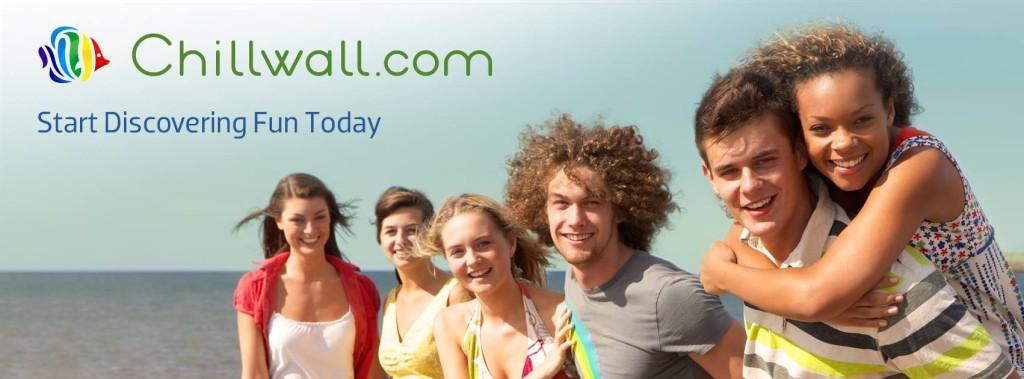 Chillwall.com