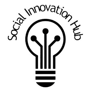 Social Innovation Hub