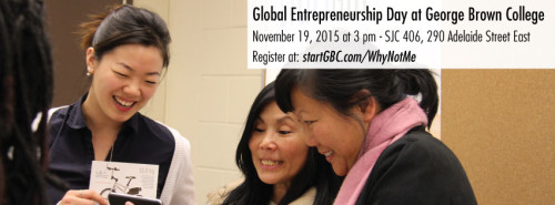 Global-Entrepreneurship-Day