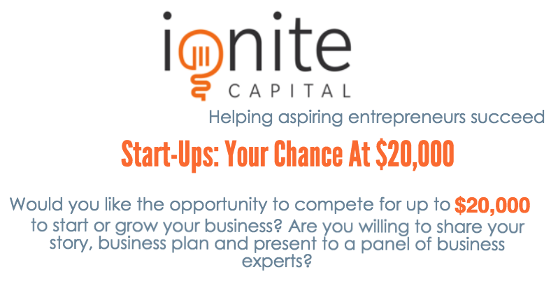 Ignite Capital