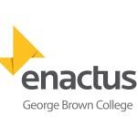 enactus GBC