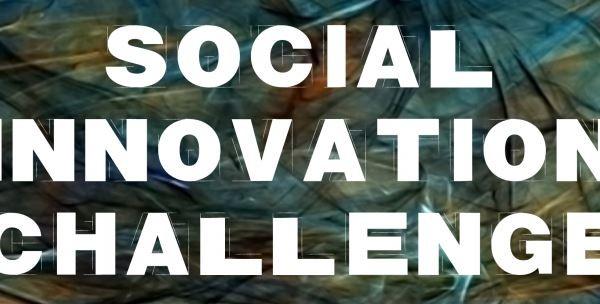 Social Innovation Challenge – Toronto 2017