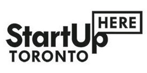 Startup City: Embracing Startup Culture to Make Positive Change in Cities