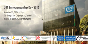 GBC-Entrepreneurship-Day-2016
