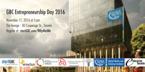 GBC-Entrepreneurship-Day-2016