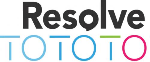 ResolveTo 2017
