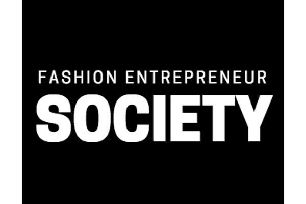 Fashion Entrepreneur Society presents – Fashion Innovation