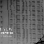 Invitation to Lee Kuan Yew Global Business Plan Competition