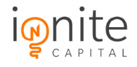 Ignite Capital Pitch Competition – Closing Date 10th Sept