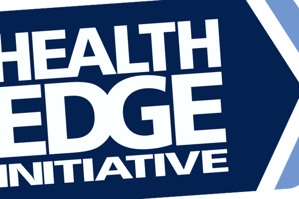 HealthEDGE Lunch and Learn Series: Intellectual Property Basics