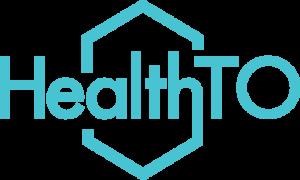 HealthTO