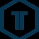 Logo-TechTO-260x300