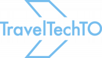 TravelTechTO August Edition