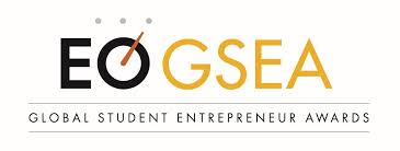 Global Student Entrepreneur Awards 2018