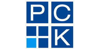 Branding and Trademarks by PCK