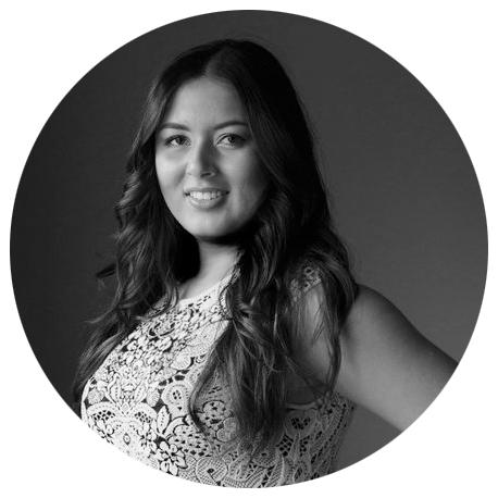 GBC Entrepreneur Spotlight: Lesley Hampton