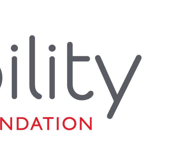 The Mobility Unlimited Challenge