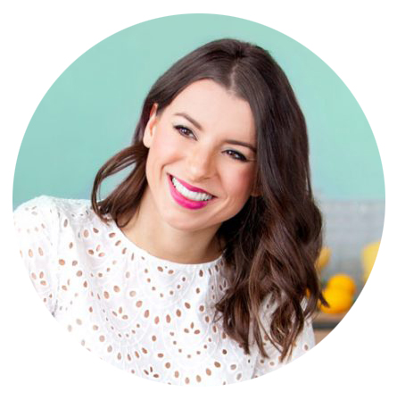 GBC Entrepreneur Spotlight: Nikole Goncalves
