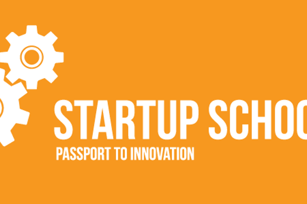 Startup School Lunch n Learn: Why Now is the Greatest Time to be an Entrepreneur