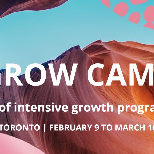 Grow Camp