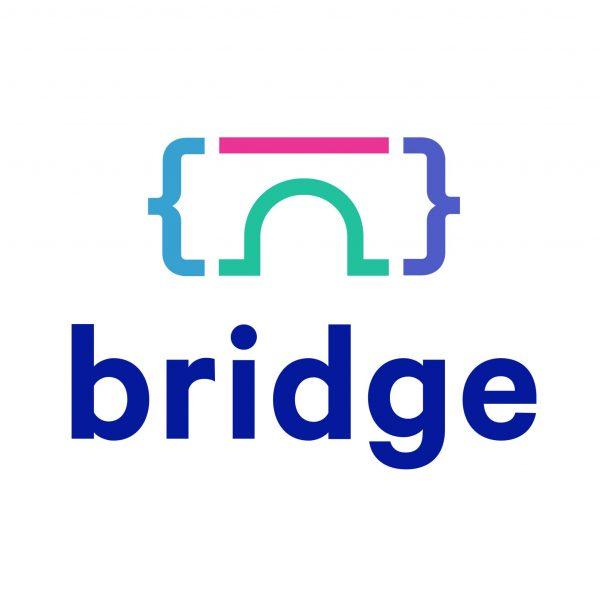 Free Product Design Bridge Program