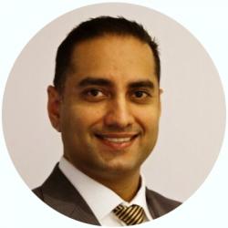 GBC Entrepreneur Spotlight: Rajah Lehal
