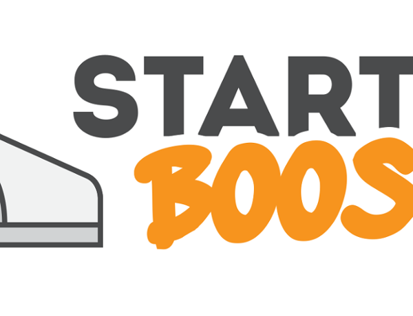 Startup Boost Cohort Accepting Application