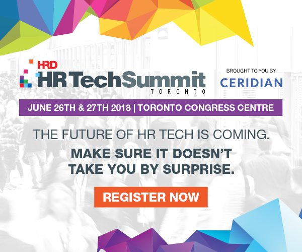 HR Tech Den Pitch Competition