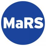 MaRS Discovery District - Supporting innovative companies as they grow.
