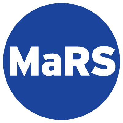 MaRs Canadian Innovation In Sustainable Textile and Apparel Pitch Competition