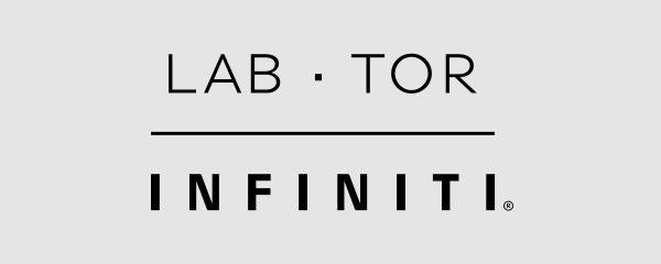 INFINITI LAB Toronto Accelerator Program — Closes May 23rd