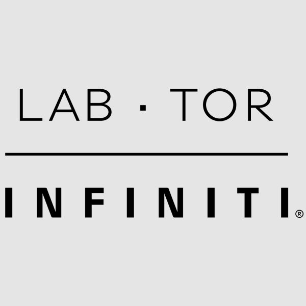 INFINITI LAB Toronto Accelerator Program — Closes May 23rd