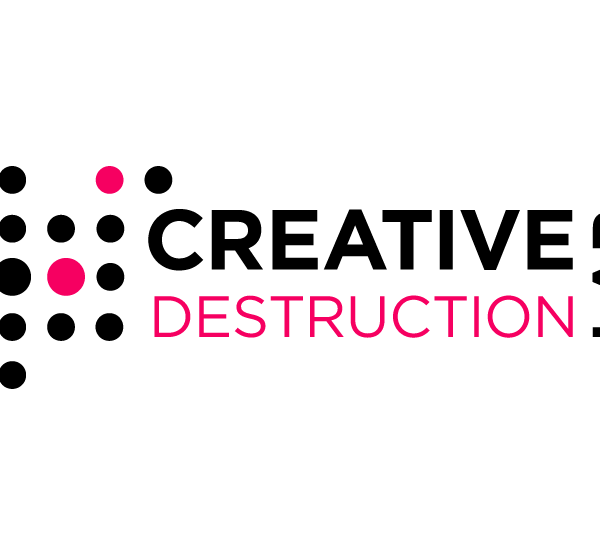 The Creative Destruction Lab Program Now Accepting Applications