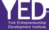 YEDI Incubator Now Accepting Applications