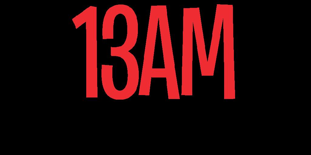 13AMGamesLogo