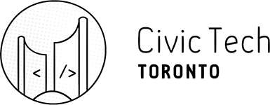 Civic Tech Toronto Hacknight