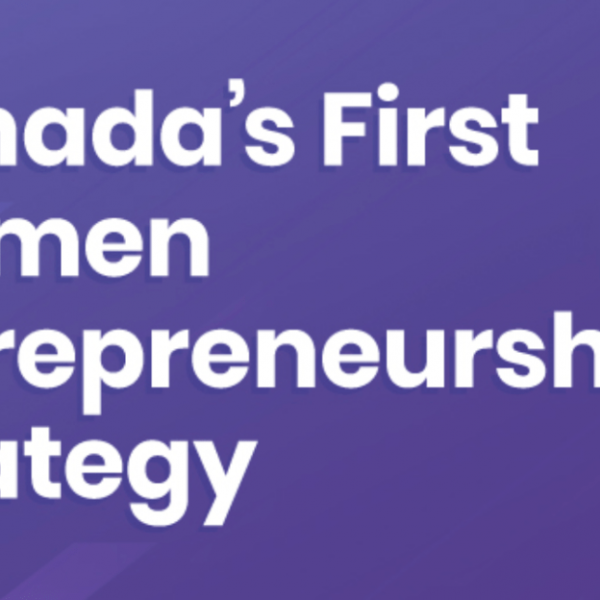 Women Entrepreneurship Knowledge Hub Now Accepting Applications