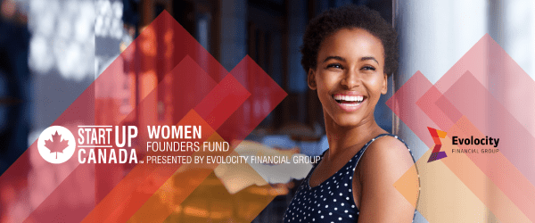 Women Founders Fund