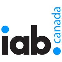 Resources startgbc - Internet advertising bureau iab ...