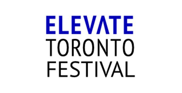 NextGen Program – TD Offers 500 Free Tickets To Elevate Toronto + startGBC Discounted Tickets